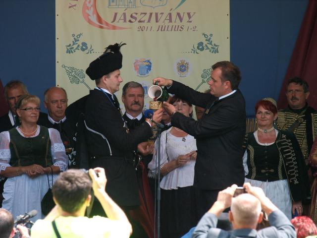 jvt2011242