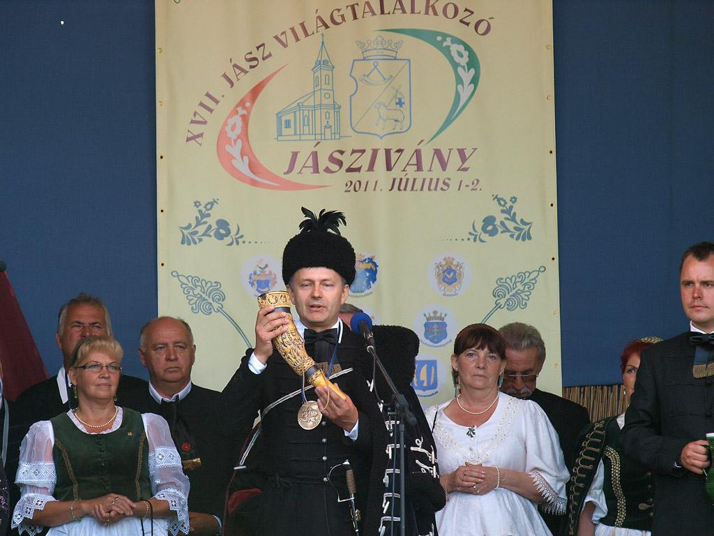 jvt2011243