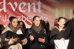 karvpentek2012062