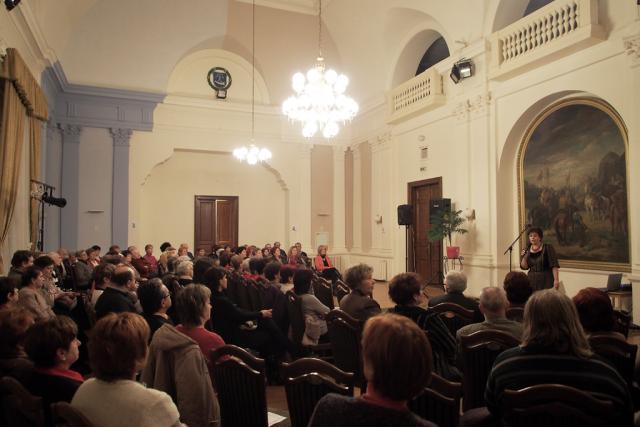 kjpansip2013002