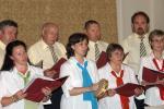 korust2010027