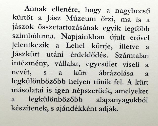 lehelku4