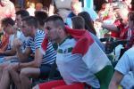 magyarmeccs2016016