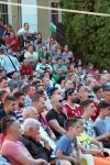 magyarmeccs2016061