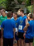 marat09007