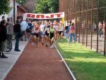 marat09014