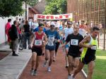 marat09015