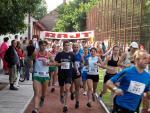 marat09016