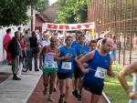 marat09017