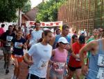 marat09021