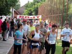 marat09023