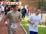 marat09029