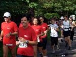 marat09050