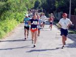 marat09057