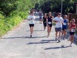 marat09058