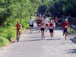 marat09060