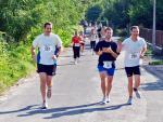 marat09062