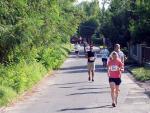 marat09066