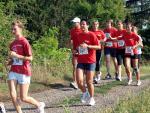 marat09117