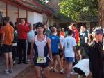 maraton2010001