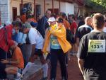 maraton2010007