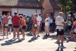 maraton2010014