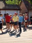 maraton2010017