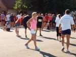maraton2010023