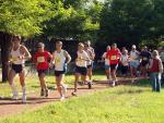 maraton2010025