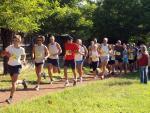 maraton2010026
