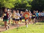 maraton2010028
