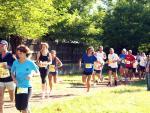 maraton2010031
