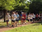 maraton2010032