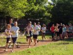 maraton2010033