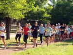 maraton2010034