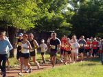 maraton2010036