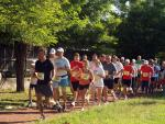 maraton2010037