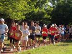 maraton2010038