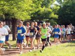 maraton2010040
