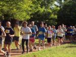 maraton2010041