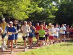 maraton2010043