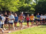 maraton2010045