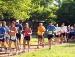 maraton2010046