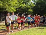 maraton2010047