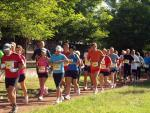 maraton2010048