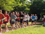 maraton2010050