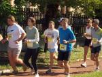 maraton2010051