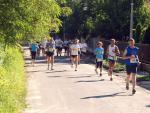 maraton2010052