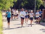 maraton2010053