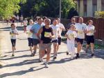 maraton2010054